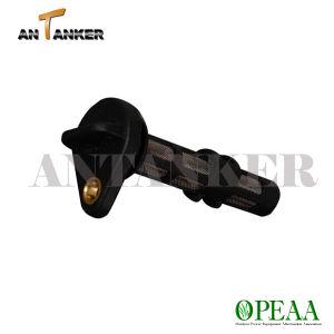 Engine Parts---Oil Filter for Yanmar L48, L70, L100 pictures & photos
