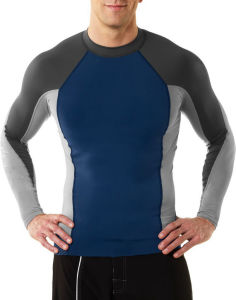 China Supplier Hot-Selling Compression Wear pictures & photos