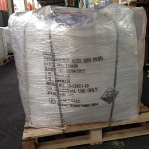 Buy Phosphorous Acid CAS 7664-38-2 Cheap pictures & photos