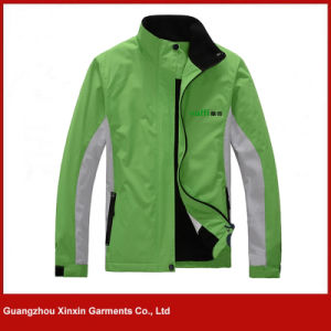 2017 Factory Wholesale New Polyester Good Quality Jacket Coat (J146) pictures & photos