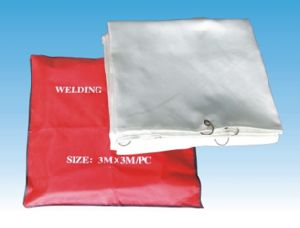 Light Duty Welding Blanket