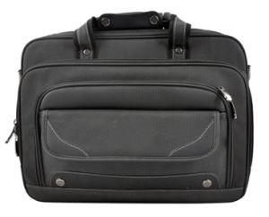 High Quality Bag Messenger Bag Business Briefcase (SM8284) pictures & photos