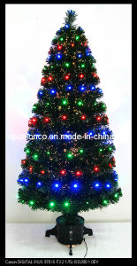 Fiber Optic Tree 8268