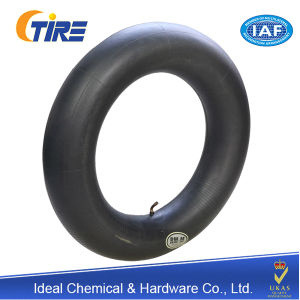 Butyl Inner Tube for Car (700R16) pictures & photos