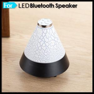 Top Best Mini Phone Portable Wireless Bluetooth Speakers