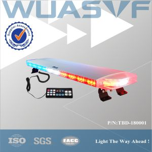 LED Light Bar with Patent, R10 E-MARK Approval pictures & photos