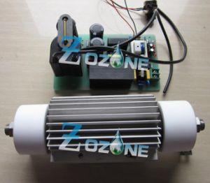 20g Ozone Generator Part pictures & photos
