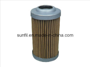 Oil Filter for Volvo 103061640 pictures & photos
