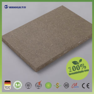 18mm Veneer Particle Board with High Cost Value pictures & photos