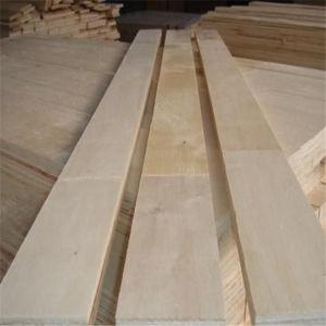 Bed Frame/Sofa Frame / Door Frame Usaghe Poplar LVL pictures & photos