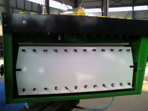 12psdw110c Diesel Fuel Injection Pump Test Bench pictures & photos