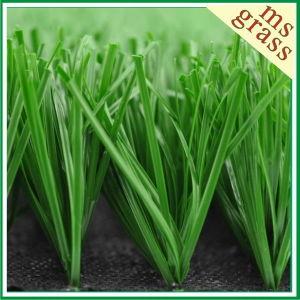 Durable Artificial Turf Grass for Soccer (STD-A45M19EM)