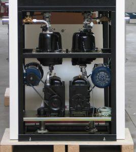 Fuel Dispenser Series (RT-C 224A) pictures & photos