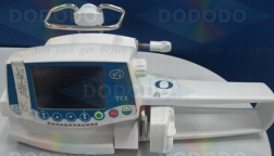 Repair Sandaz SDS-TCI1 Single Pass Target Controlled Infusion Pump pictures & photos
