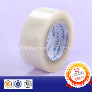 Daily Use Good Adhesive Packing Tape pictures & photos