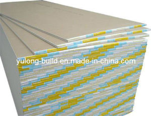 Drywall/ Rhino Board/Plaster Board for South Africa pictures & photos