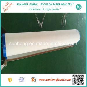 Paper Making Sludge Dewatering Fabrics pictures & photos