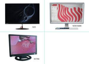 Monitor (S22E360H, X22, H1766) with Hmmi+VGA Input, 17 Inch, 22 Inch