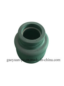 Htv Silicone Rubber for Making Electric Cable Accessories pictures & photos