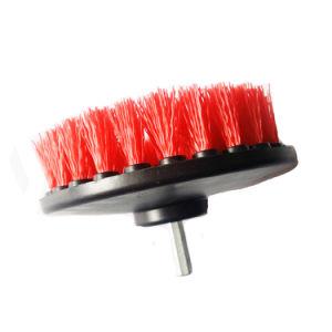 Electric Bathroom Cleaning Brush, Bath Brush