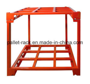 New Type Stacking Frame Racks pictures & photos