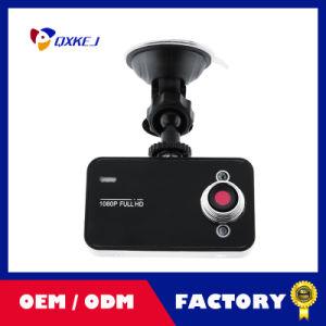 Digital Camera Wide Angle Full HD 1080P Car Camera Recorder of Registrator Night Vision G-Sensor HDMI Dash Cam Car Camera pictures & photos