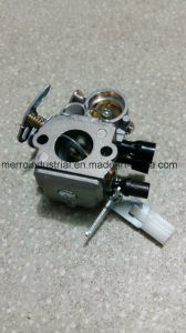 Ms181 Carburetor for Chainsaw Ms181 pictures & photos
