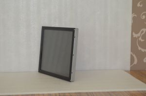 "15"" Open Infrared LCD Touch Screen Monitor pictures & photos"
