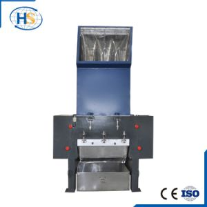 Plastic Recycling Machine Crusher Machine Plastic Shredder pictures & photos