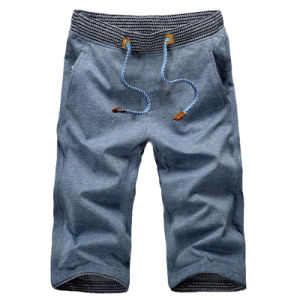 OEM Men Sport Shorts Gym Wear Shorts Short Pants