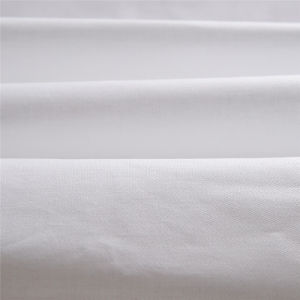 Professional Reasonable Cotton for Hotel Apartment pictures & photos