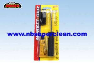 Tyre Repair Kits pictures & photos