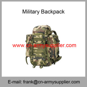 Tactical Backpack-Military Bags-Army Backpack-Swat Backpack pictures & photos