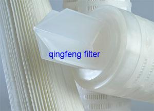 PP (Polyethylene Polypropylene) Roll Membrane of Polypropy Filter Membrane pictures & photos