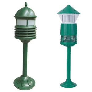 Public Address Outdoor Garden Speaker Sp-323, Sp-324 pictures & photos