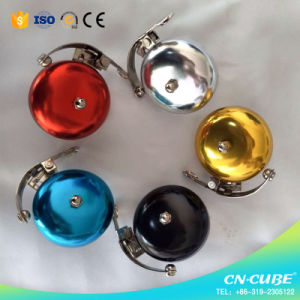 2017 Hot Sale Factory New Fashion Bicycle Bell for Sale pictures & photos