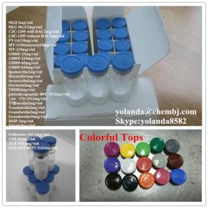 Ligandrol (LGD-4033) /Sunifiram/Yk11/Aicar/Mk-677 (Ibutamoren) /Sr9009 pictures & photos