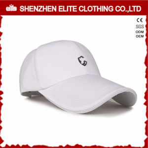 Wholesale Cheap Professional Golf Baseball Hats (ELTBCI-13) pictures & photos
