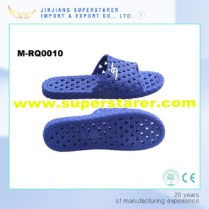 Plastic Mold for Slipper Making, Aluminum Slipper Mold pictures & photos
