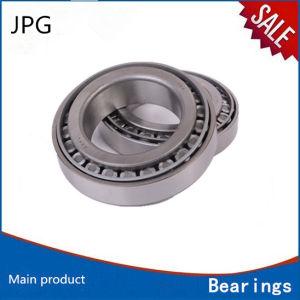 OEM Brand & JPG Auto Wheel Axle Roller Bearings (25590/20) pictures & photos