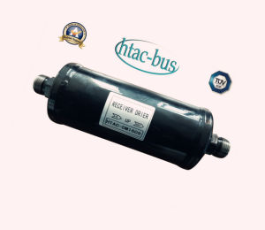High Quality Adk305r Receiver Drier OEM Exporter pictures & photos