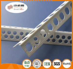 PVC Bead/Plastic Guard/Plastic Corner Guard pictures & photos
