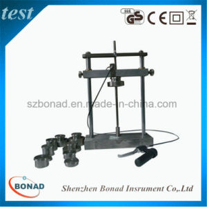 Plug Socket Tensile Low Temperature Impact Test Device pictures & photos