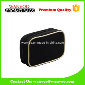 Cheap Price Durable Nylon Cosmetic Bag From China Supplier pictures & photos
