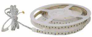 3014 LED Multi-White-Ribbon 12V with 2 X 120 LEDs/M pictures & photos