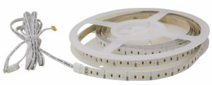 3014LED Multi-White-Ribbon 12V with 2 X 120 LEDs/M pictures & photos