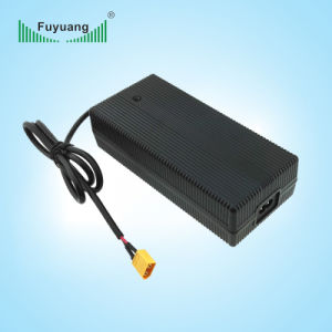 Xt60 Connector 25.2V 7A 6 Cells Li-ion Battery Laptop Charger pictures & photos