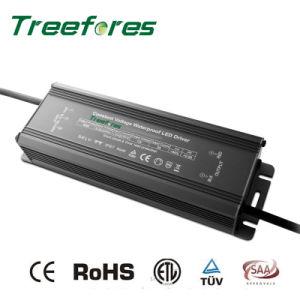 IP67 40W Dali Dimming LED Driver DC 700mA 900mA 1200mA 1500mA LED Transformer pictures & photos