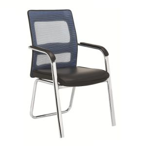 Fast Selling High Quality Soft Meeting Chair Guest Chair pictures & photos