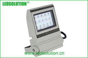 20W 30W LED Outdoor Lighting LED Flood Light pictures & photos